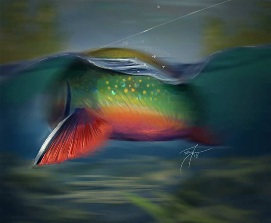fly_fishing_artist.jpg