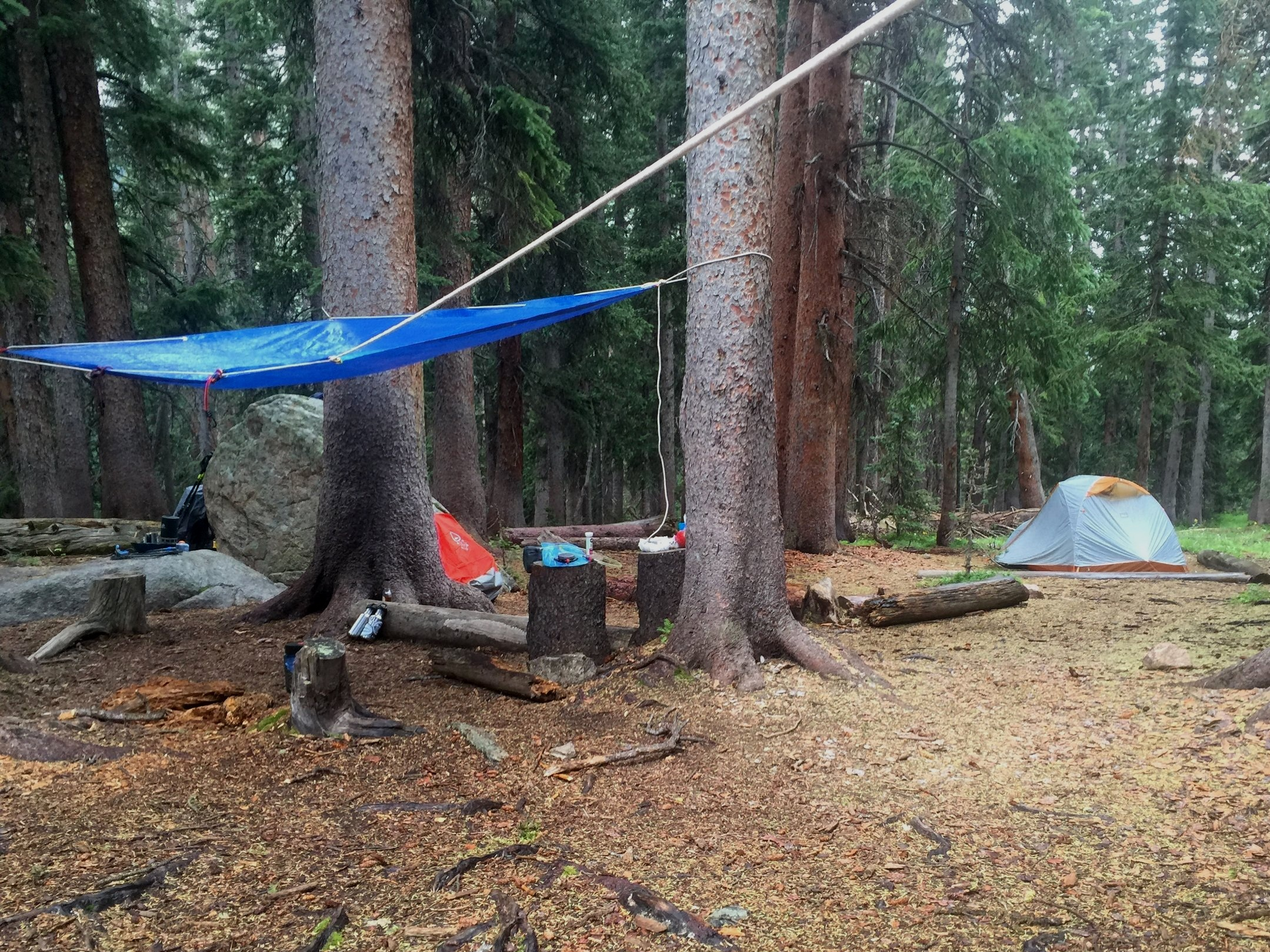 perfect_camp_site