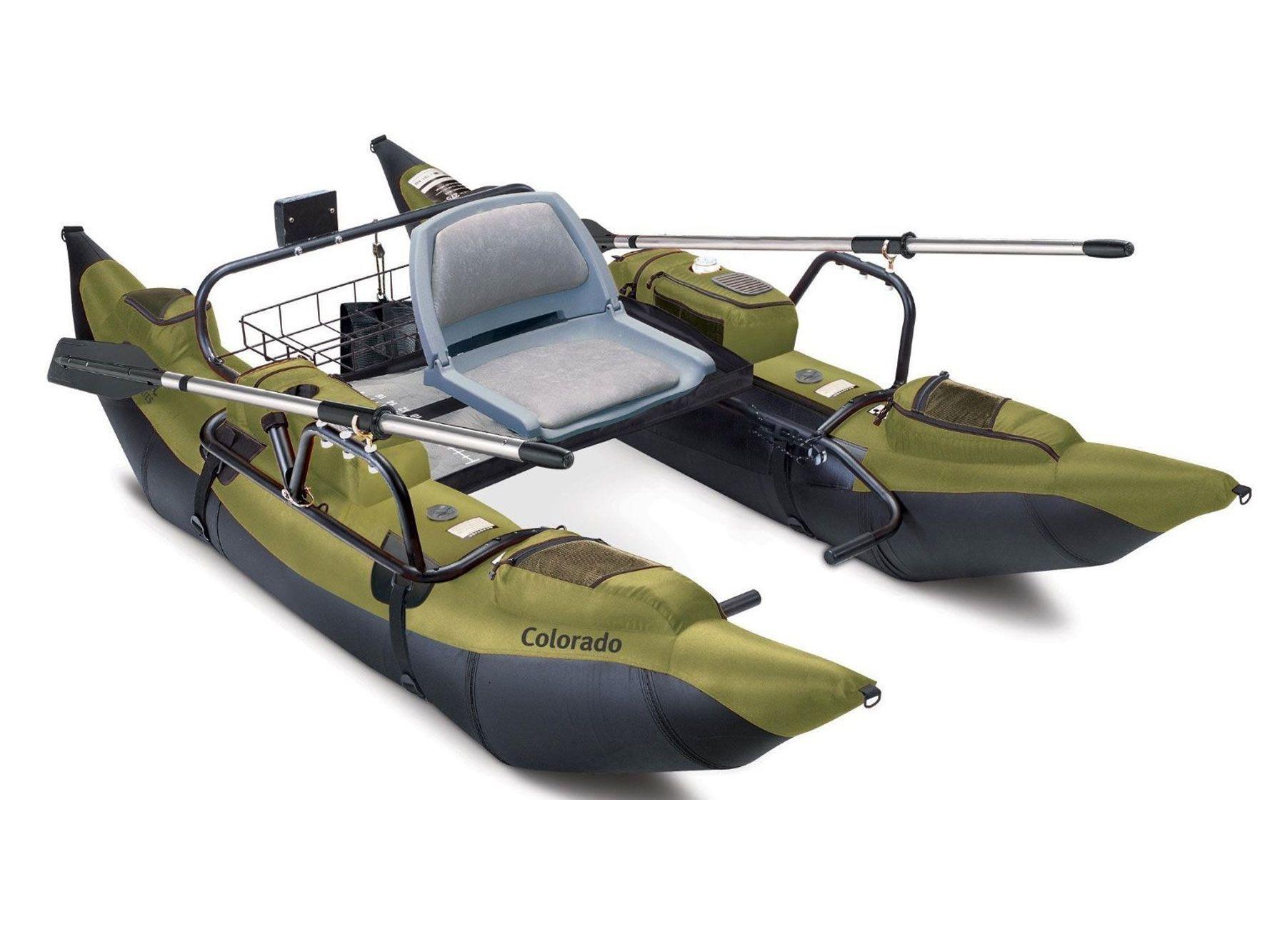 fishing_belly_boat.jpg