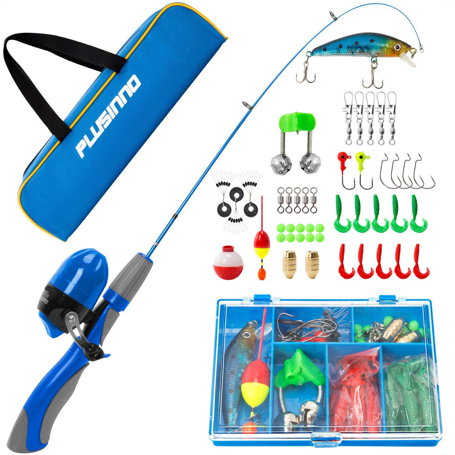 kids_fishing_tackle.jpg