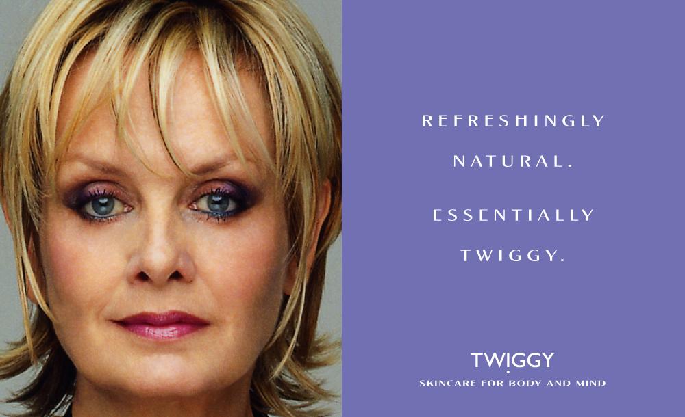 TWIGGY-WEB-ads-01.png