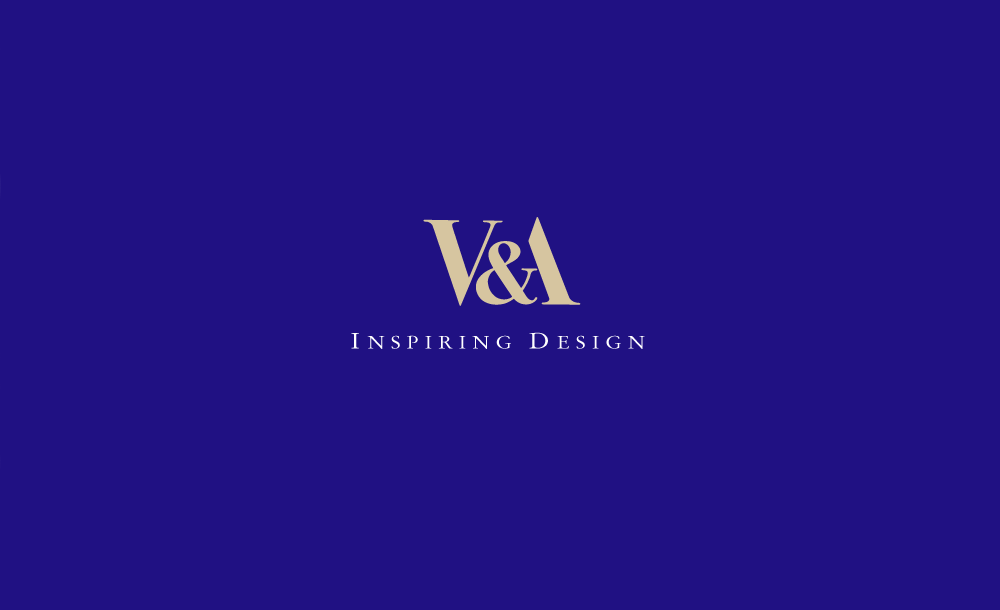 00-V&A-WEB-INSPIRING-DESIGN.png