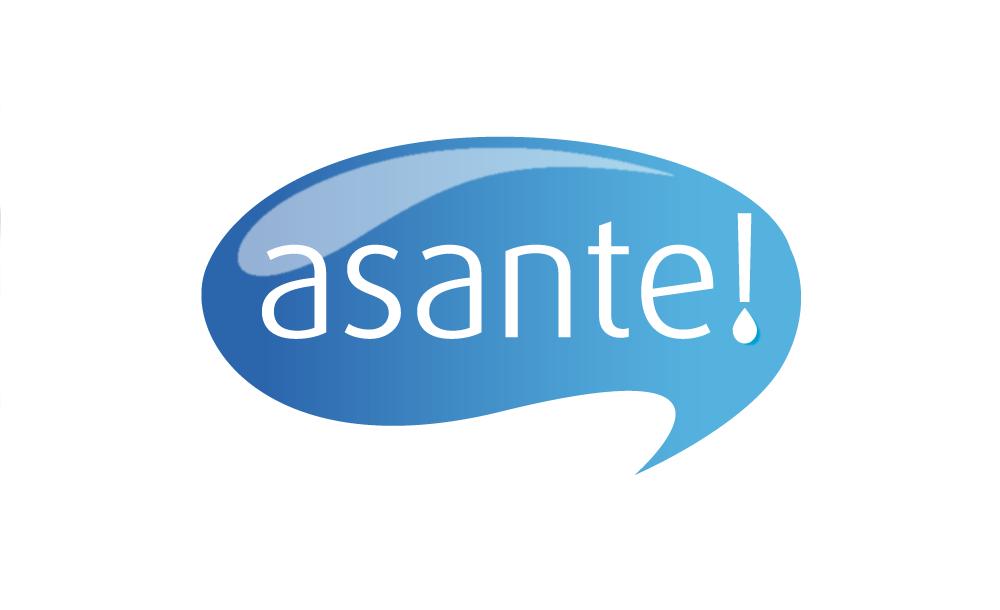 ASANTE-logo.png