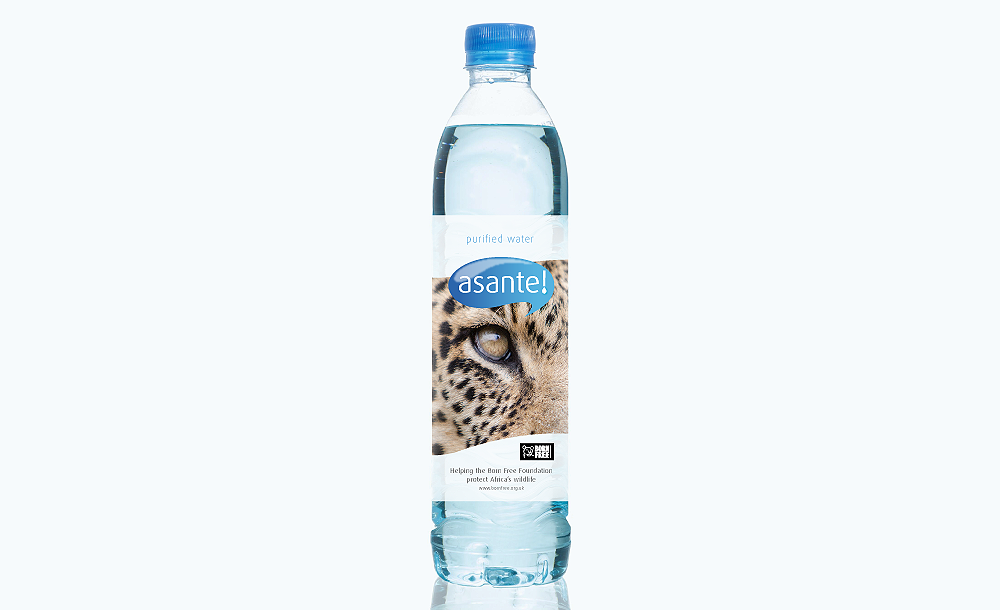ASANTE-bottles-single.png