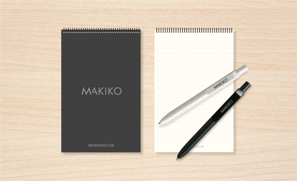 MAKIKO-WEB-COLLATERAL.png