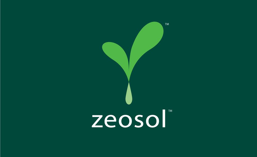 00-BPCC-WEB-ZEOSOL-1.png