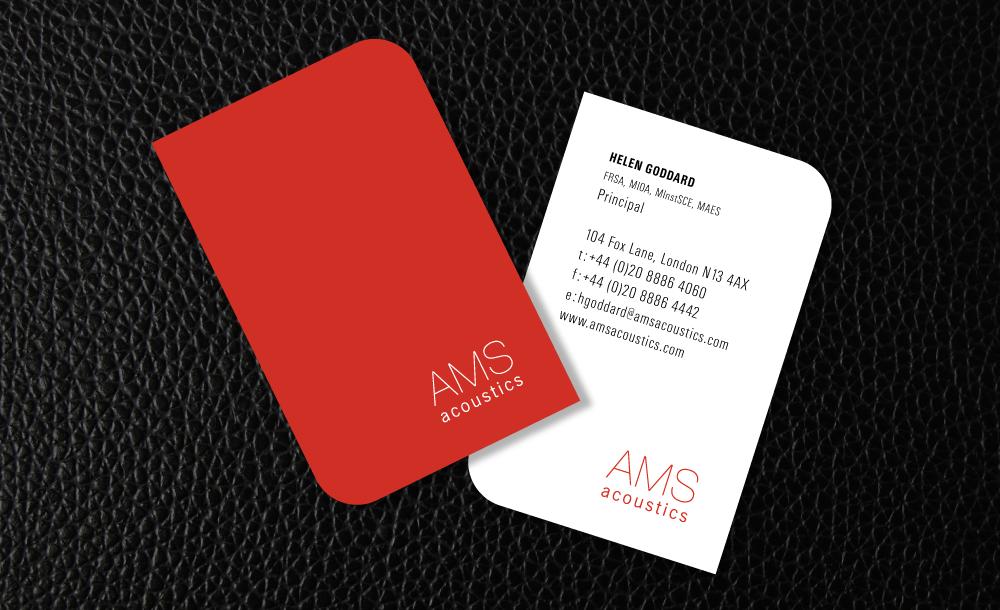 BPCC-WEB-AMS-bus-card.png