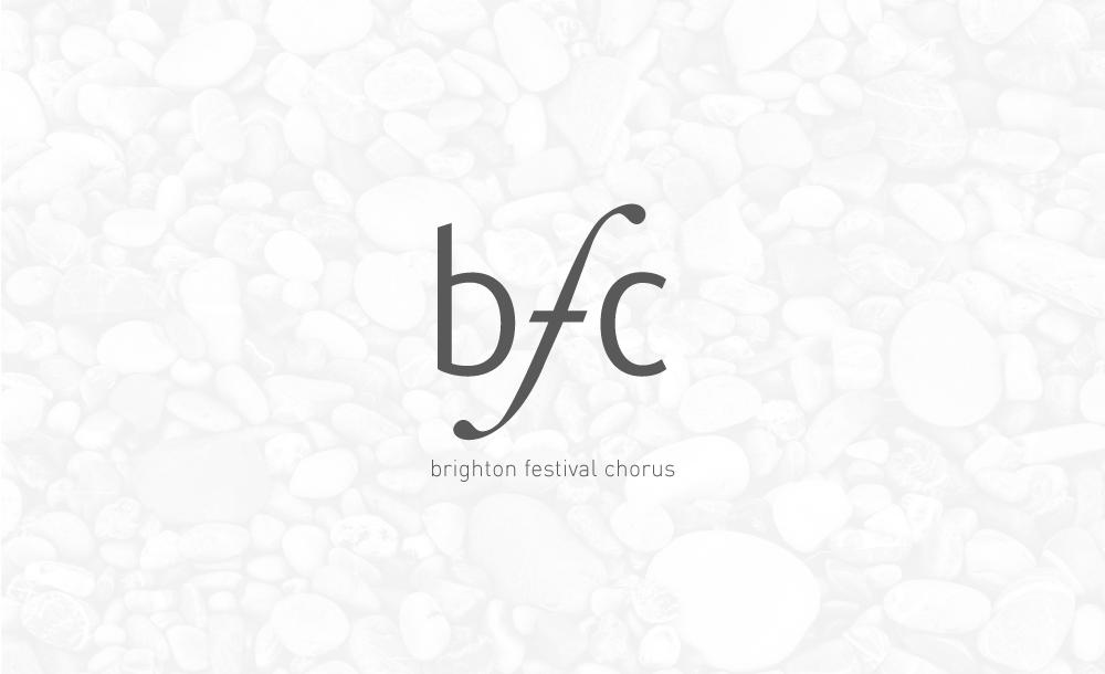 WEB-BFC-logo-00.png