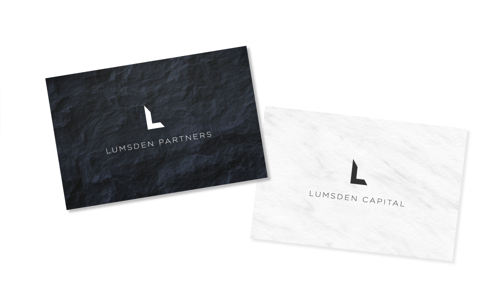 BPCC-WEB-LUMSDEN-cards.png