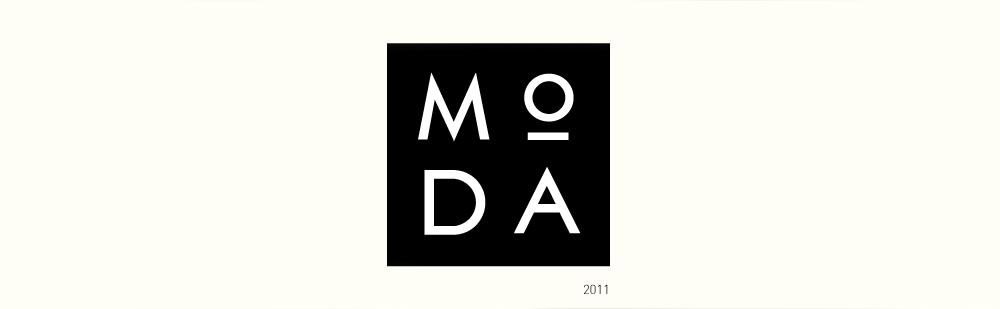 BPCC-WEB-MIXED-LOGOS-MODA-NEW.png