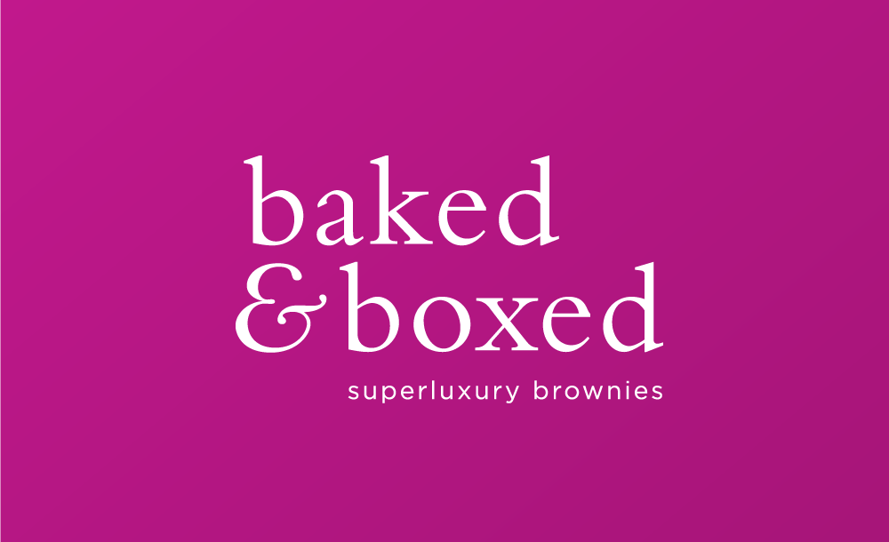BPCC-WEB-B&B-logo-purple.png