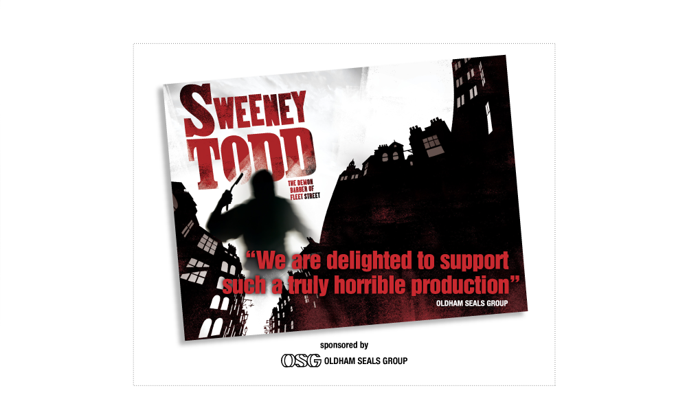 BPCC-WEB-OLDHAMS-sweeney.png