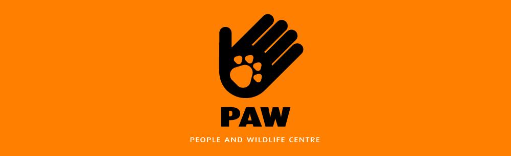 BPCC-WEB-LOGOS-PAW.png