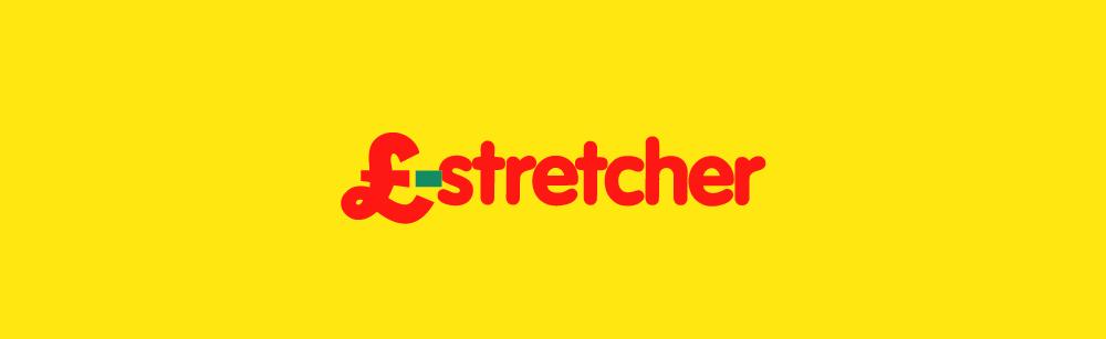 BPCC-WEB-MIXED-LOGO-£-STRETCHER.png