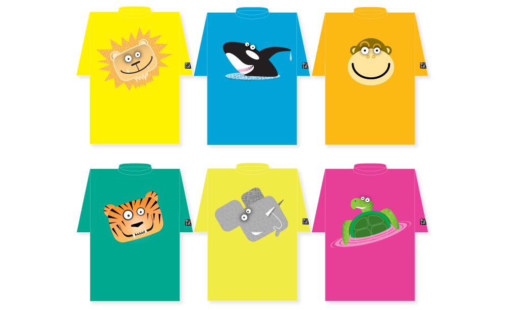 BPCC-WEB-BFF-kids-t-shirts.png