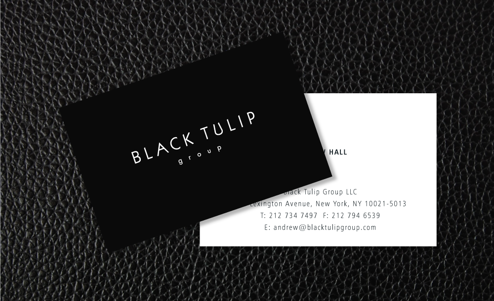 BPCC-WEB-black-tulip-CARDS-02.png