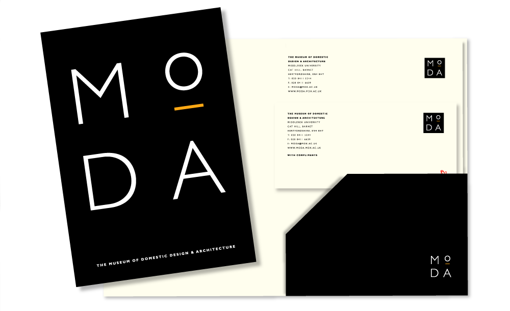 00-BPCC-WEB-MODA-STATIONERY.png