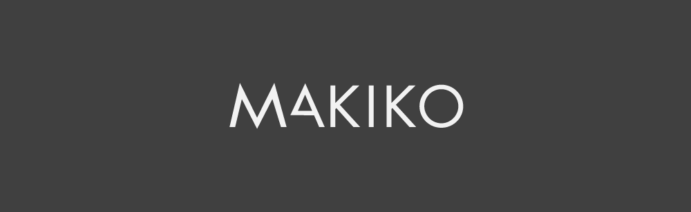00-BPCC-WEB-MIXED-LOGO-MAKIKO.png