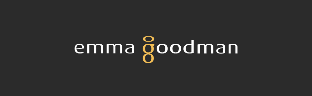 00-BPCC-WEB-MIXED-LOGO-goodman-2.png