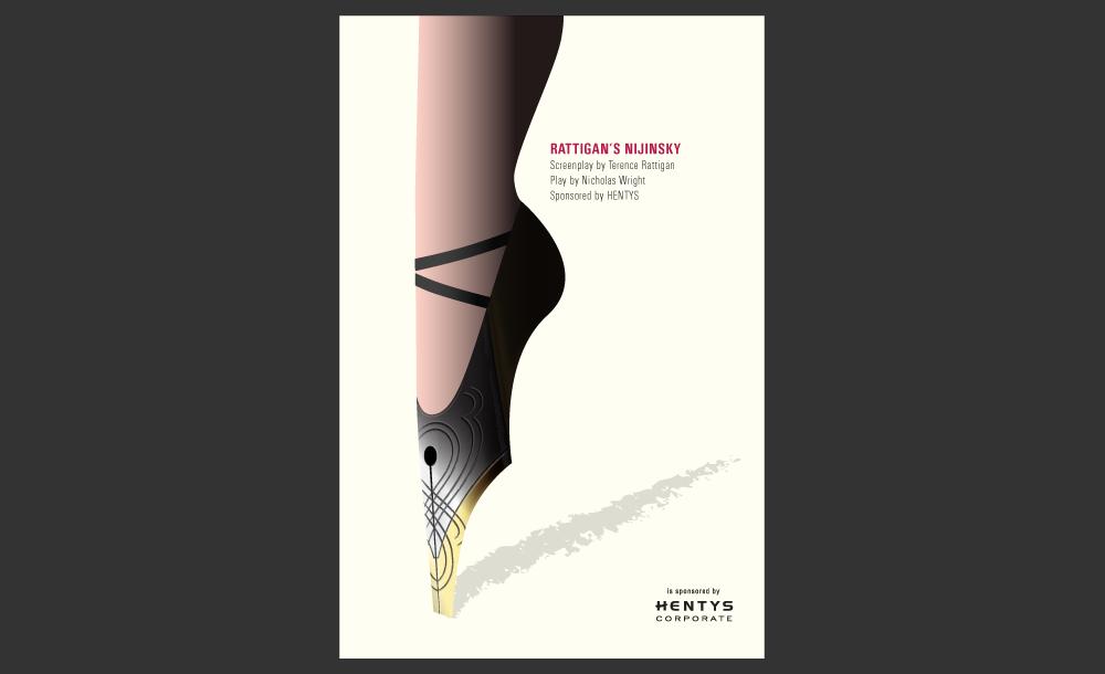 HENTYS-01 copy.png
