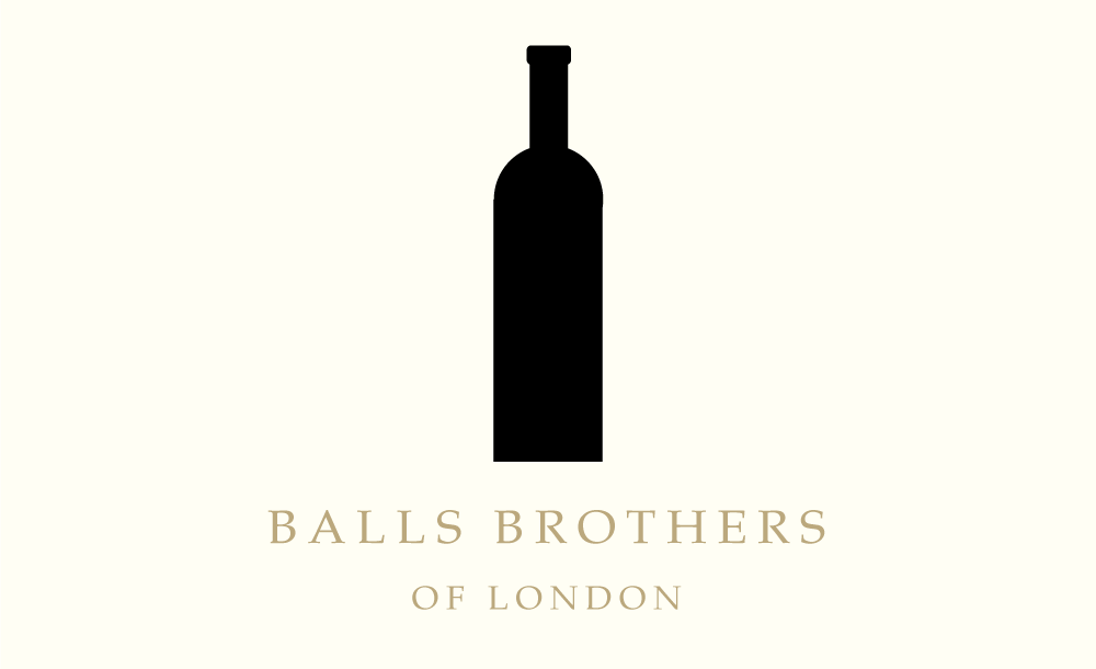 BALLS-BROS-01.png