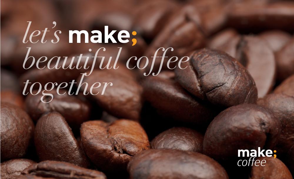 MAKE-COFFEE.png