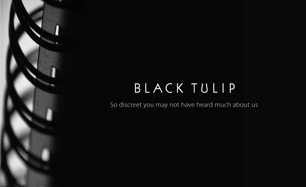 black-tulip-02.png