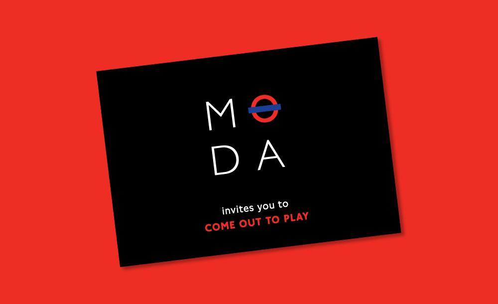 MODA-LTP-invite-01.png
