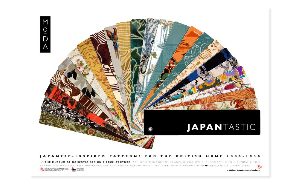MODA JAPANTASTIC-POSTER.png