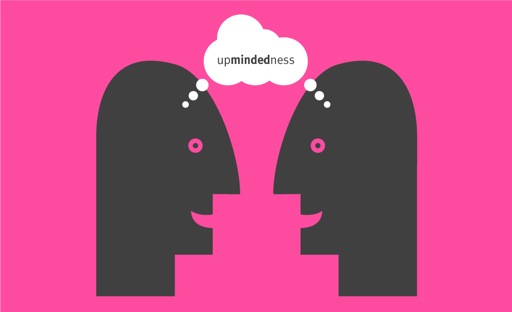 UPmindedness.png