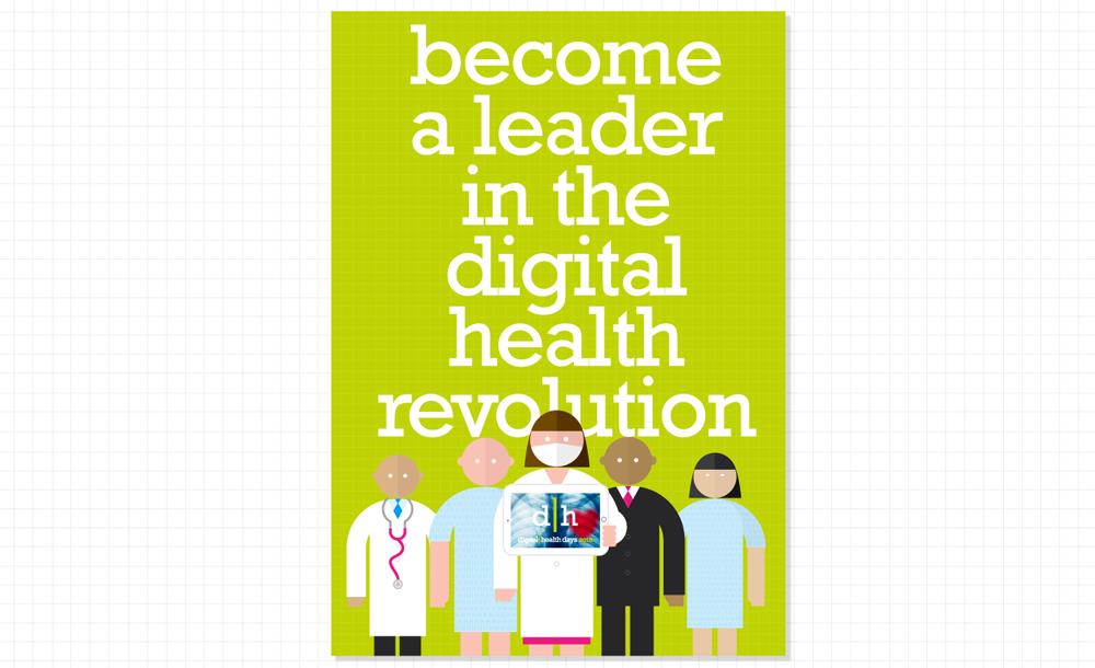 digital-health-01.png