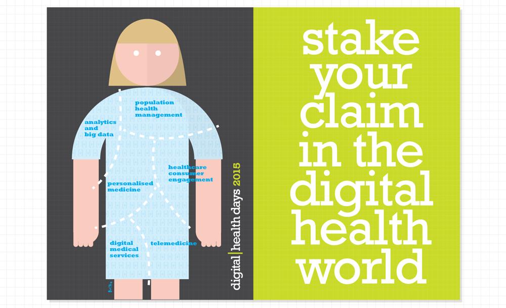 digital-health-02.png