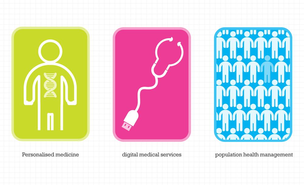 digital-health-05.png