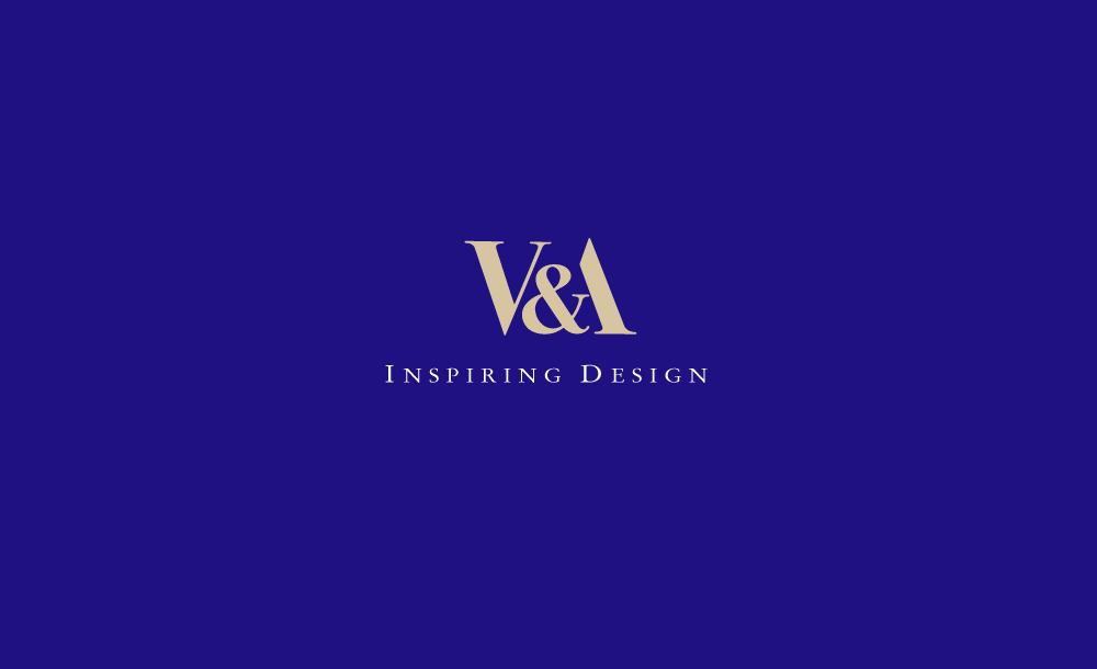 00-V&A-WEB-INSPIRING-DESIGN copy.png