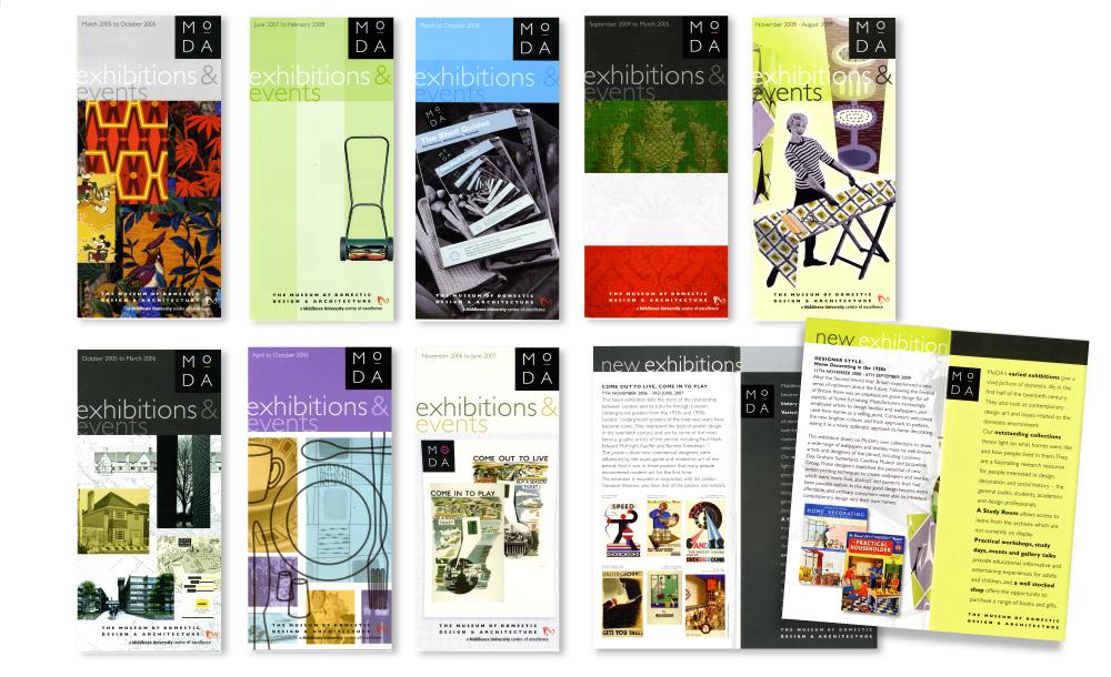 moda leaflets.png