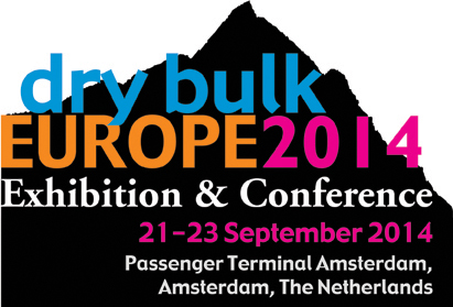 DryBulkEurope logo
