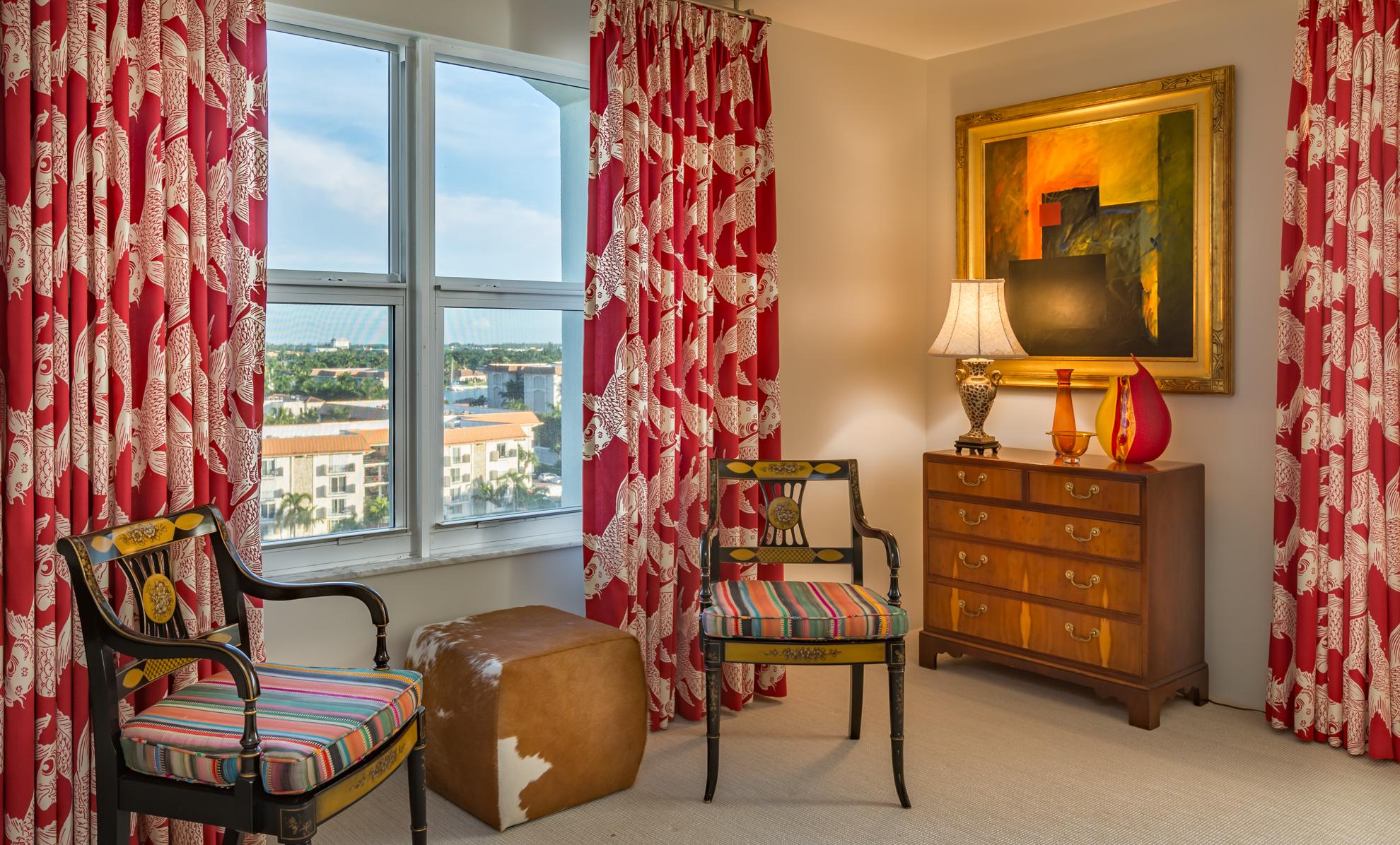 3003-901 Gulf Shore Drive NAPLES -Master Suite 2.jpg