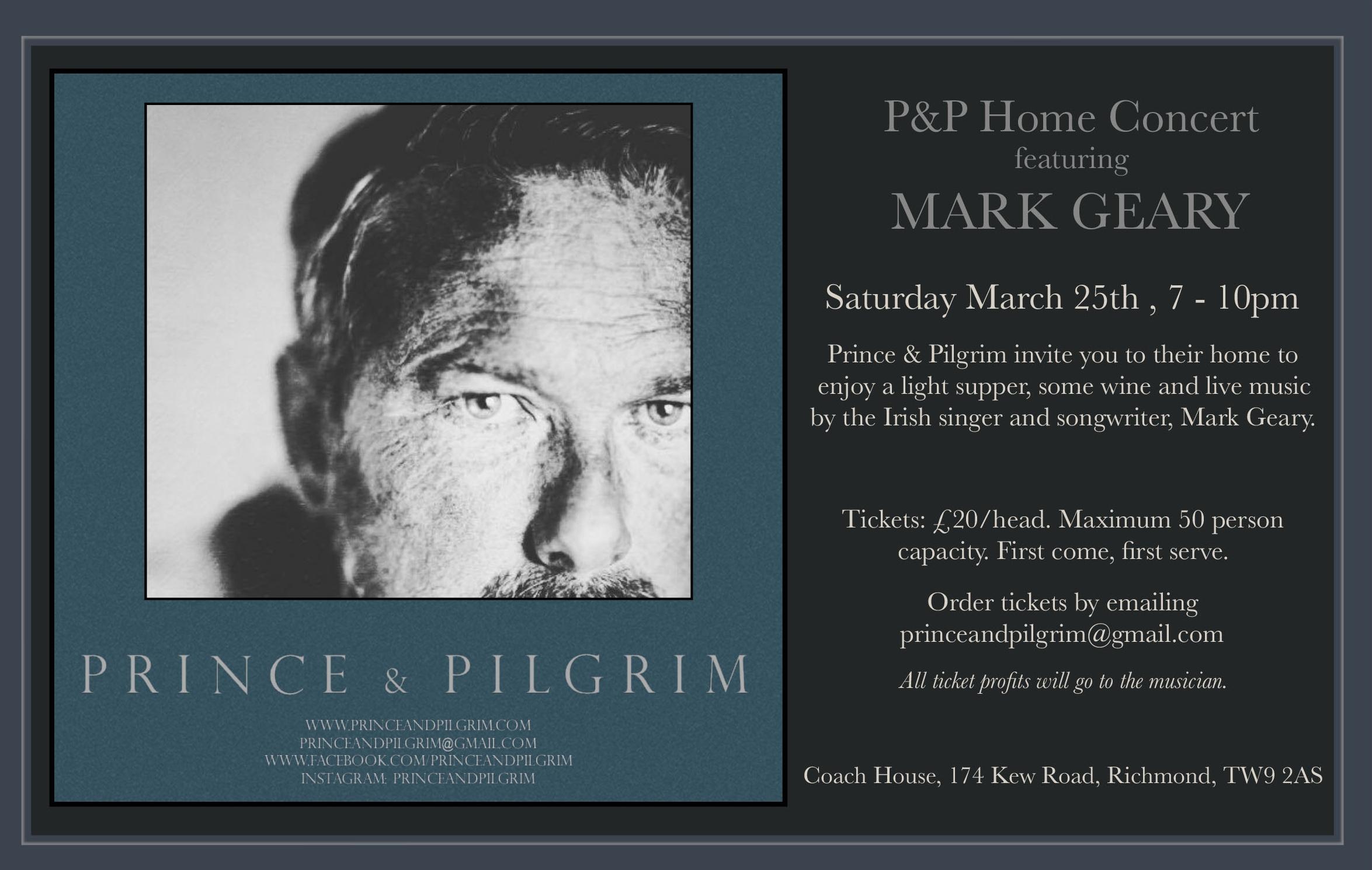 Mark Geary Concert Flyer-1.jpg