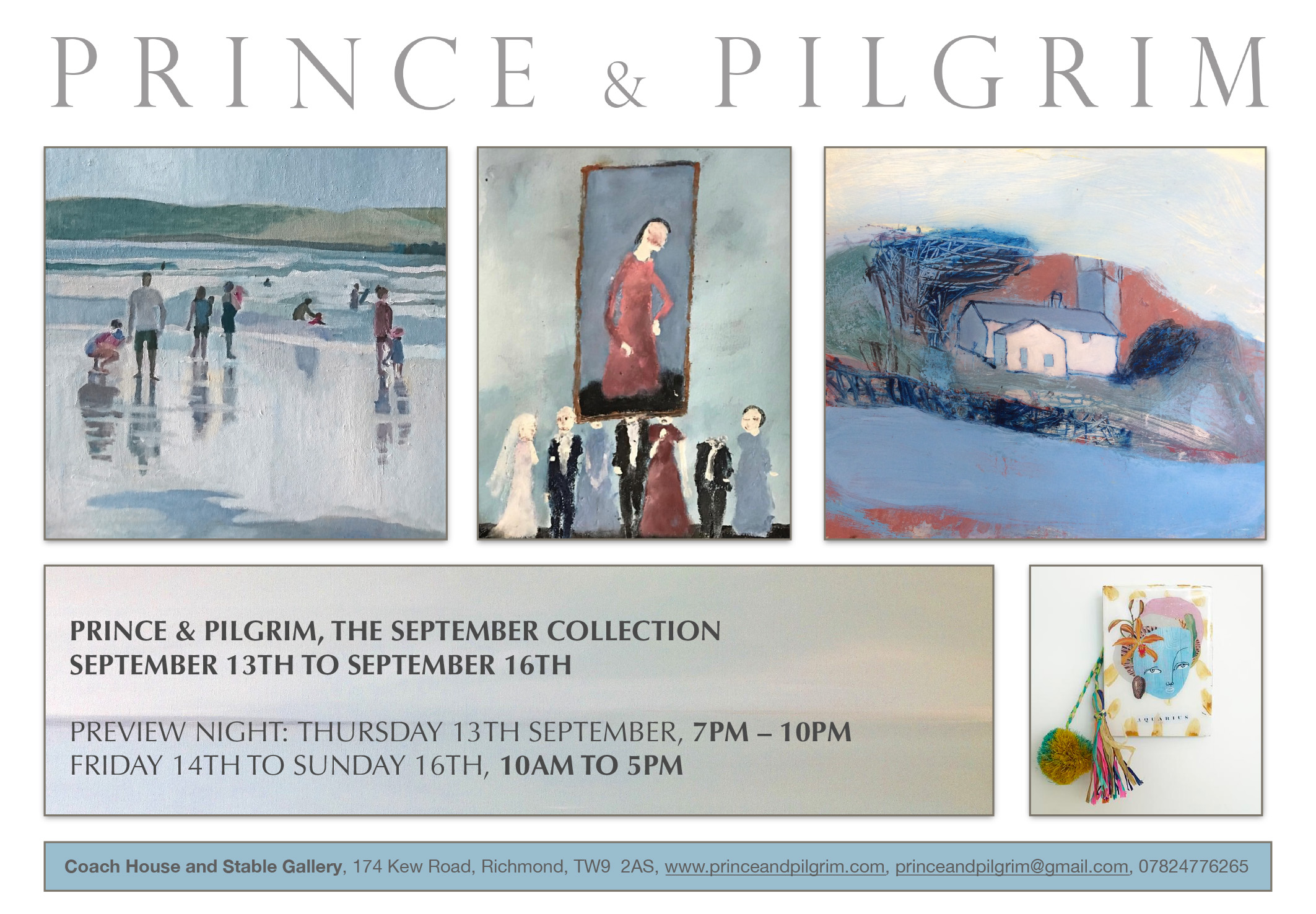 Prince & Pilgrim's September Collection - Save the Date!.jpg