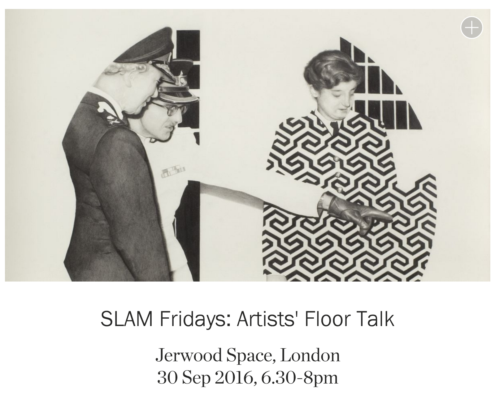 I have been invited to talk about my drawings at an introduction to the Jerwood Drawing Prize 2016 - with artists included in the exhibition.  The talk will be introduced and led by Paul Thomas, artist and co-founder of the Jerwood Drawing Prize.   The exhibition will open late between 5-8pm as part of SLAM Fridays, the late night opening of galleries in South London, on the last Friday of every month. The Artists' Floor Talk will begin at 6.30pm. It is free to attend, but booking is required via  Eventbrite .