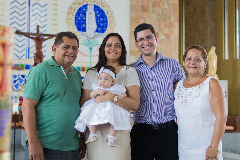 Batizado-15.jpg