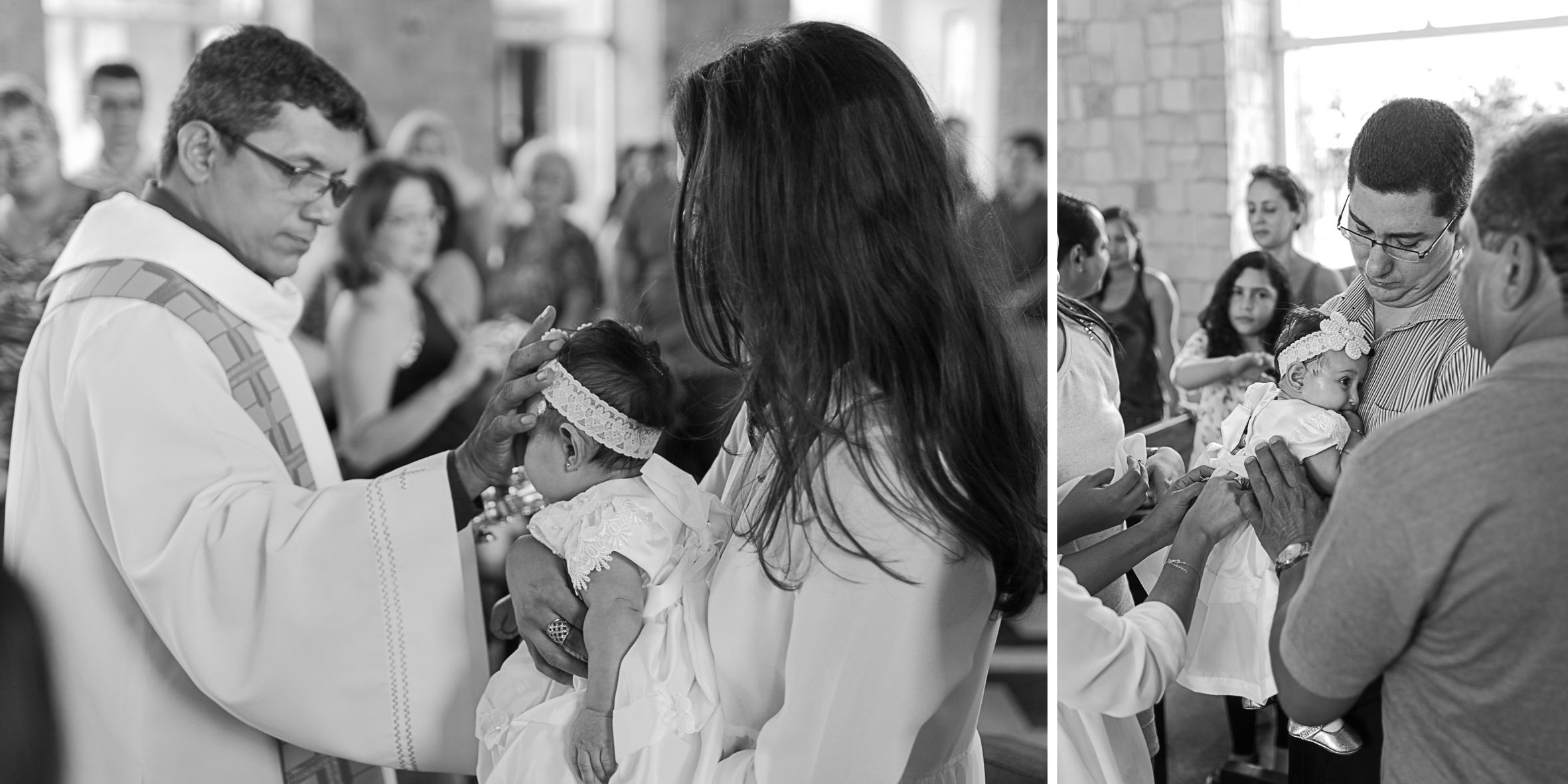 batizado5.jpg