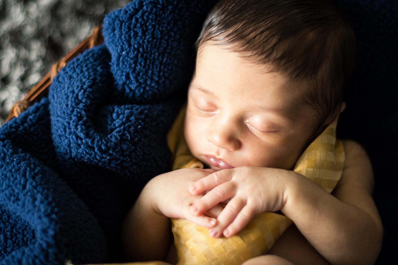 NewbornSergioFilho-13.jpg
