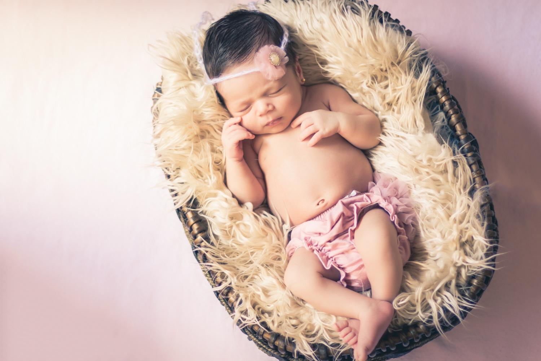 NewbornAmanda-12.jpg