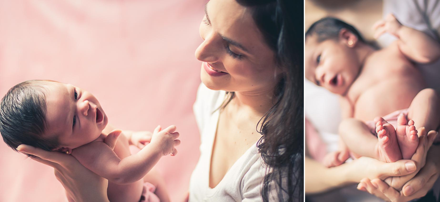 NewbornAmanda2.jpg