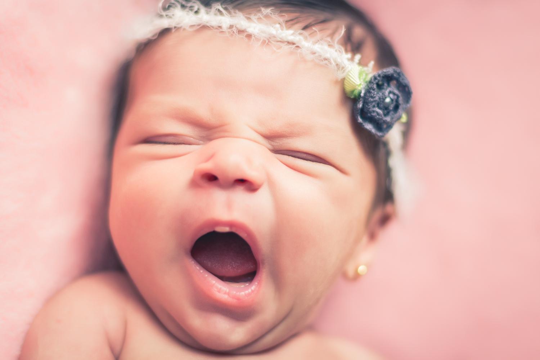 NewbornAmanda-20.jpg