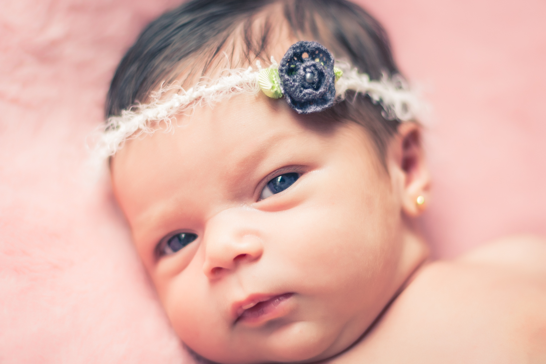 NewbornAmanda-21.jpg