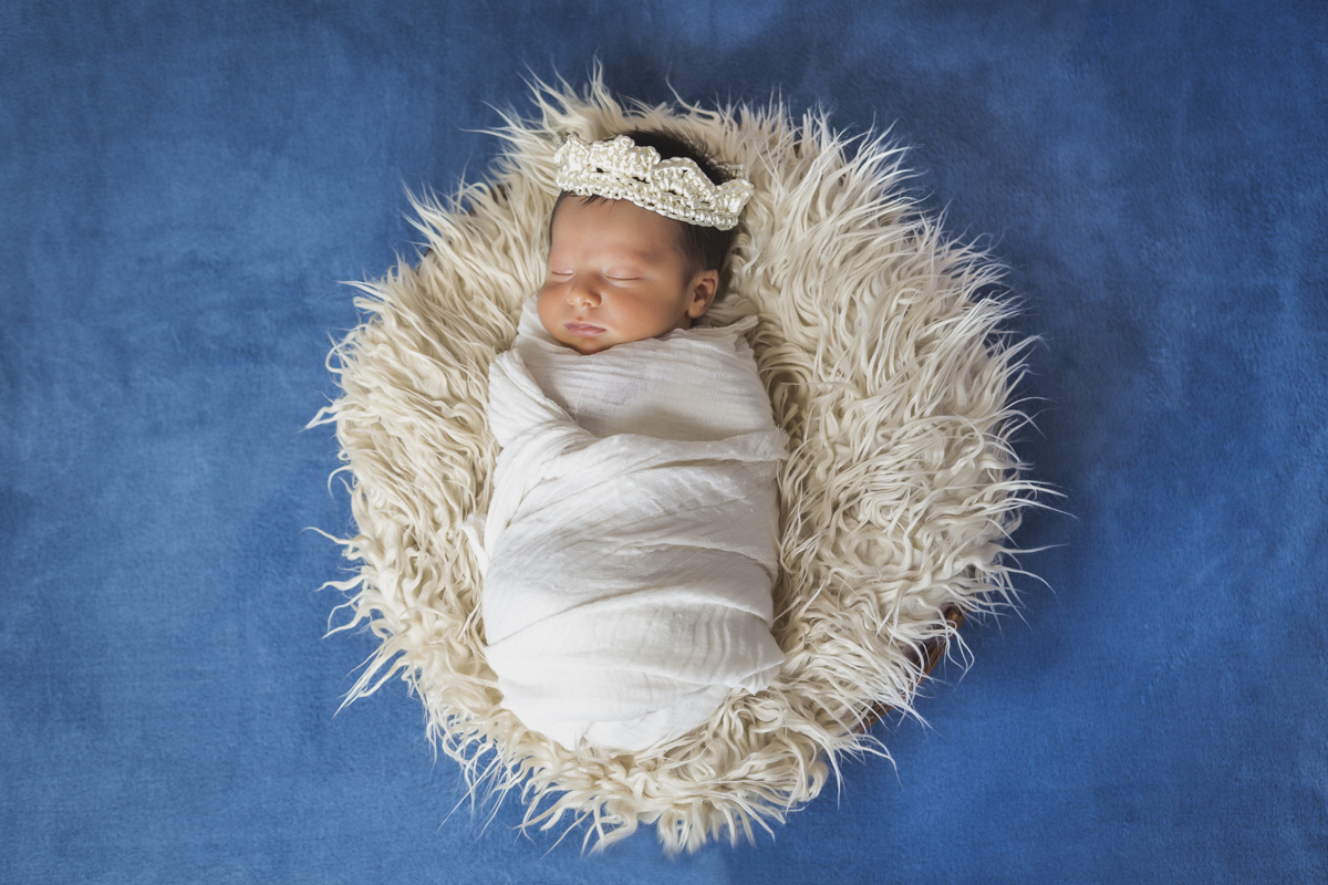 140531-newborn-lucca-0094-Editar.jpg