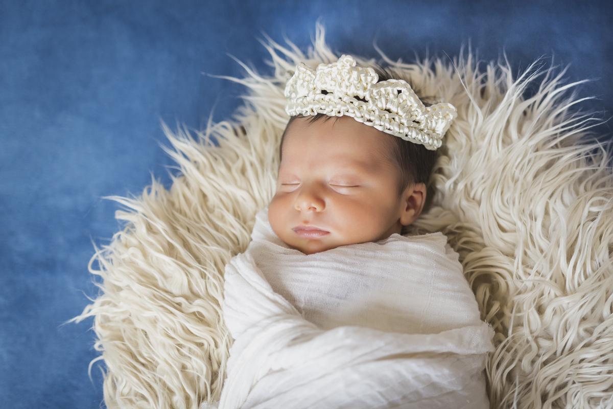 140531-newborn-lucca-0097-Editar.jpg