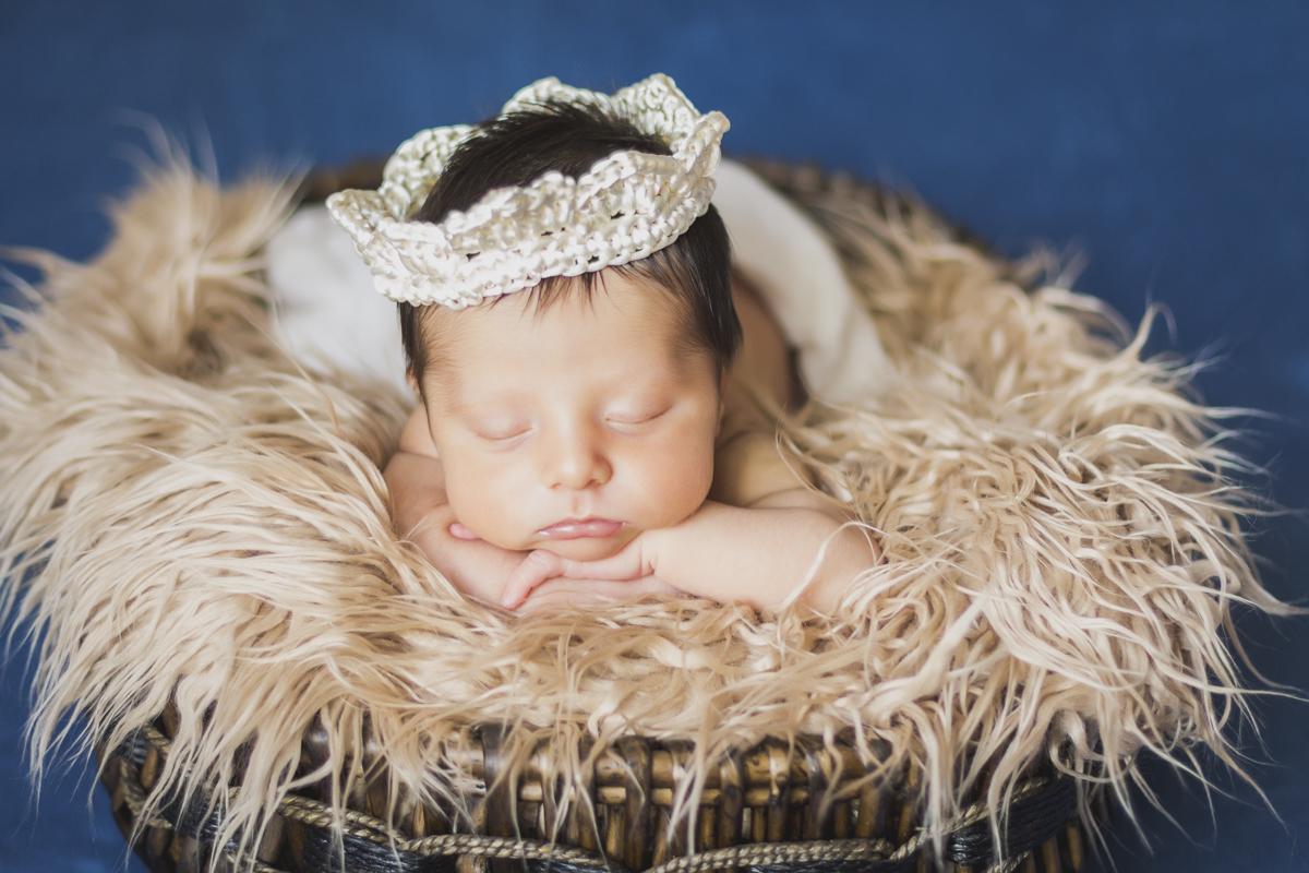 140531-newborn-lucca-0140-Editar.jpg